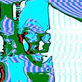 VSP_Carmina-4b_700.jpg: 700x700, 201k (August 31, 2020, at 04:34 PM)