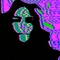 VSP_Micaela-1_700.jpg: 700x700, 154k (August 31, 2020, at 04:34 PM)