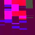 VSP_Taylor-11_700.jpg: 700x700, 65k (August 31, 2020, at 04:35 PM)