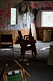 AbandonedCamp_0340.jpg: 465x700, 123k (June 10, 2011, at 10:58 PM)