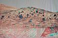 JPL_0007.jpg: 700x465, 180k (May 22, 2011, at 07:41 PM)