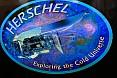 JPL_0014.jpg: 700x465, 229k (May 22, 2011, at 07:41 PM)