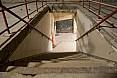 SubwayTerminalBldg_0861.jpg: 700x465, 119k (May 11, 2012, at 10:59 PM)