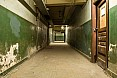 SubwayTerminalBldg_0887.jpg: 700x465, 127k (May 11, 2012, at 11:00 PM)