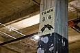 SubwayTerminalBldg_0909.jpg: 700x465, 123k (May 11, 2012, at 11:19 PM)