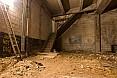 SubwayTerminalBldg_0938.jpg: 700x465, 157k (May 11, 2012, at 11:21 PM)