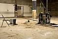 SubwayTerminalBldg_0910.jpg: 700x467, 142k (May 11, 2012, at 11:19 PM)