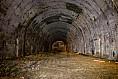 SubwayTerminalBldg_0926.jpg: 700x467, 171k (May 11, 2012, at 11:27 PM)