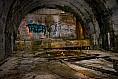 SubwayTerminalBldg_0929.jpg: 700x467, 170k (May 11, 2012, at 11:27 PM)