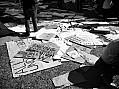 OccupyLA_1090629.jpg: 700x525, 163k (November 04, 2011, at 02:15 PM)
