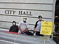 OccupyLA_1090635.jpg: 700x525, 177k (November 04, 2011, at 02:15 PM)